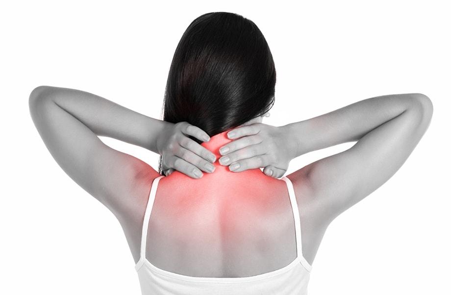 Bệnh đau vai gáy – Nguyên nhân và phương pháp điều trị hiệu quả nhất