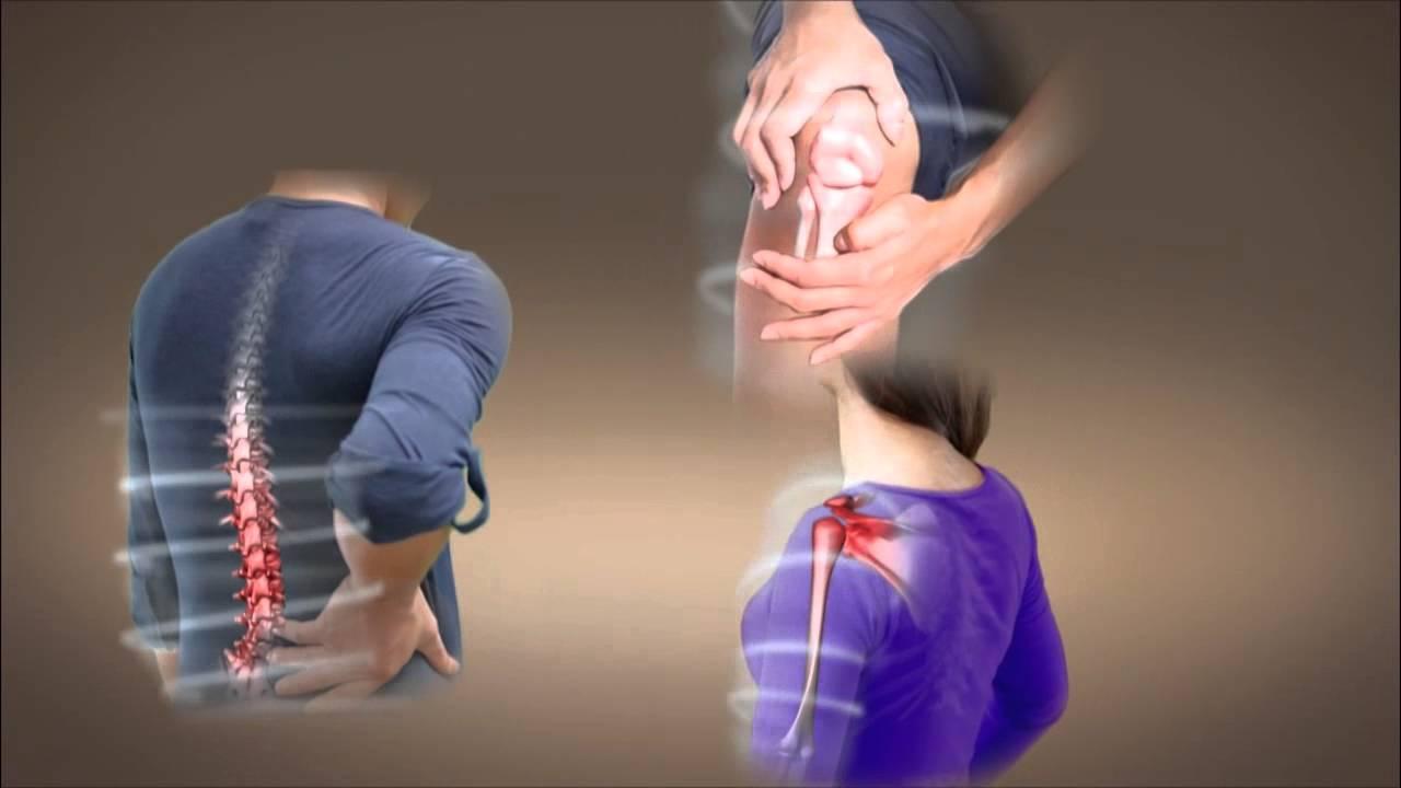 Collagen type II không biến tính : Hướng điều trị mới cho bệnh nhân xương khớp.